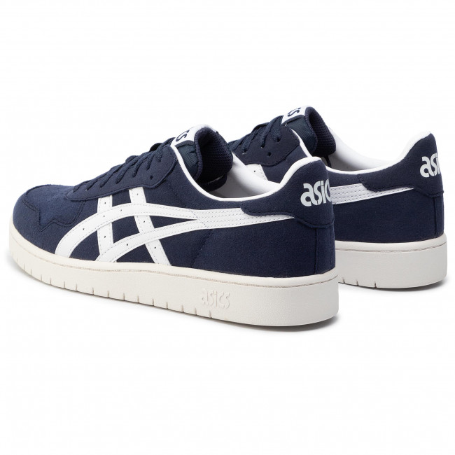 Sneakers ASICS Japan S 1191A213 MidnightWhite 400