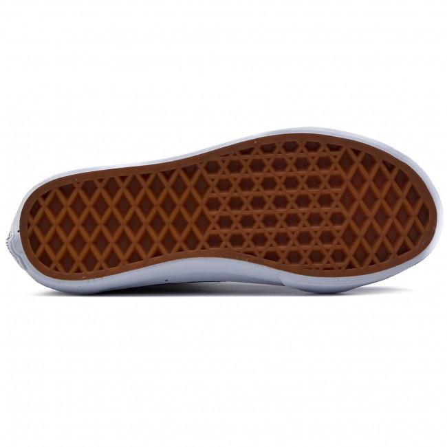 Sk8 Scarpe Basse Vans Donna Zip tru Sneakers hi Vn0a3276viq1glitter StarsBlack SGqzMUVp
