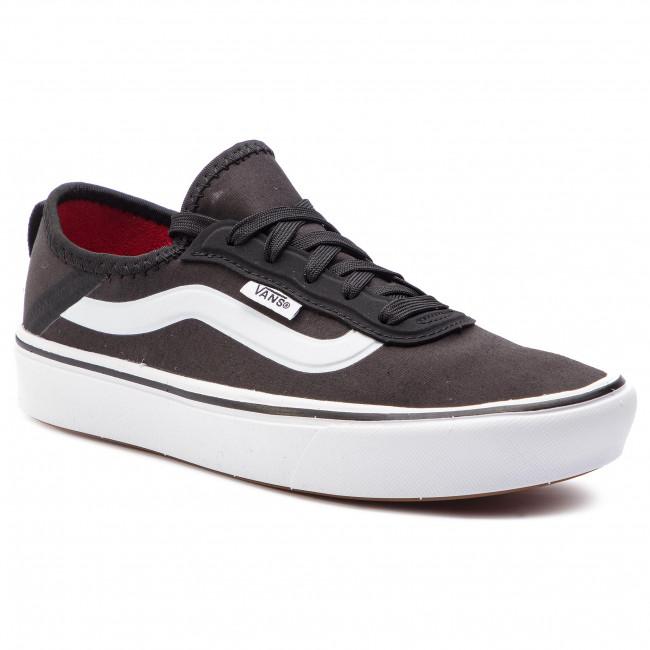 Scarpe Sneakers Vans Offerte Online Vans ComfyCush Zushi