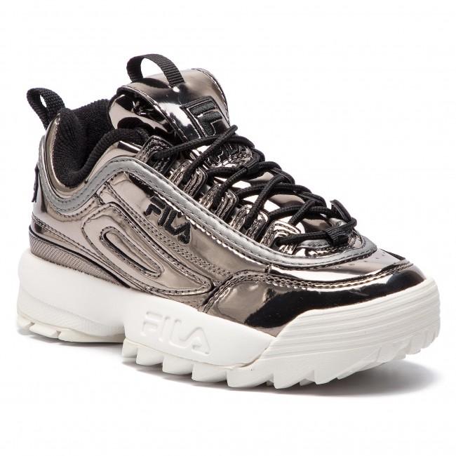 scarpe fila metal donna in offerta