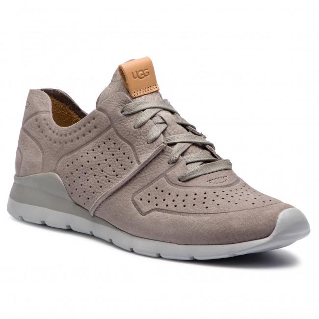 Sneakers UGG W Tye 1016674 WSel Sneakers Scarpe basse