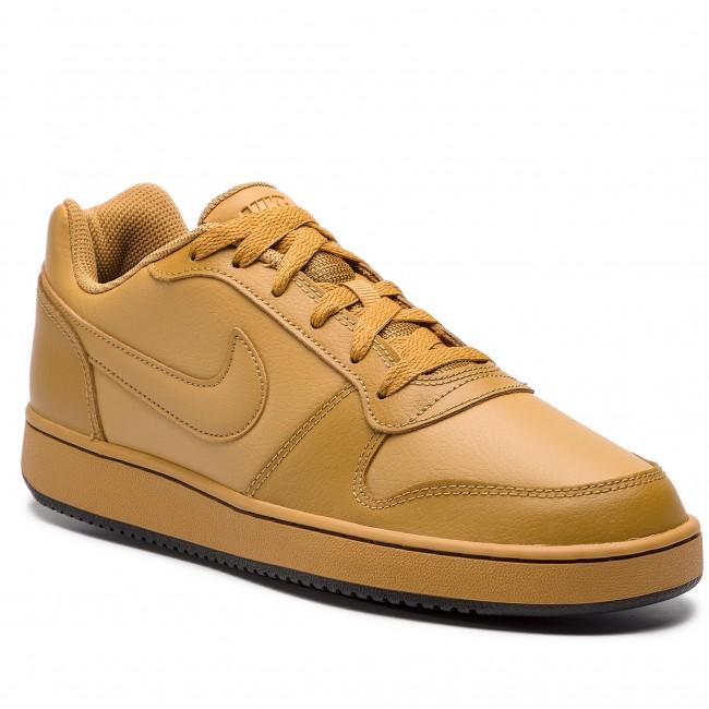 scarpe nike ebernon