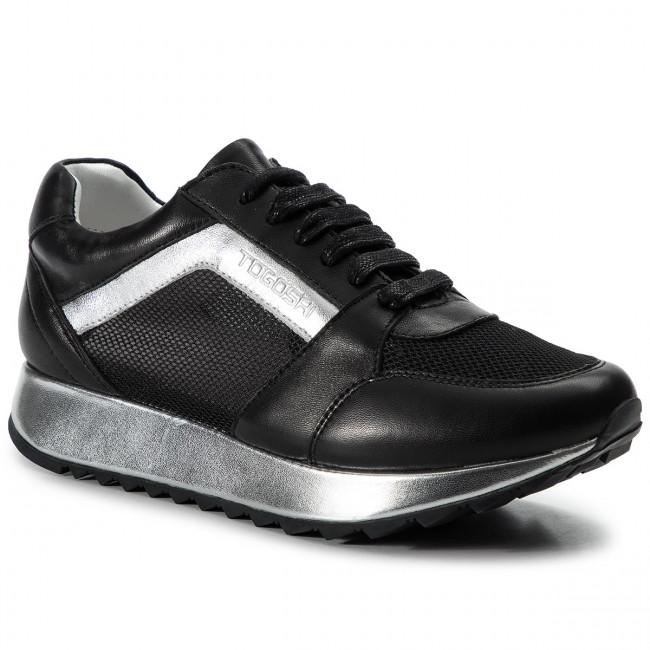 617 Donna 11 02 Scarpe Tg Basse Sneakers Togoshi 000061 43Rc5SjLqA