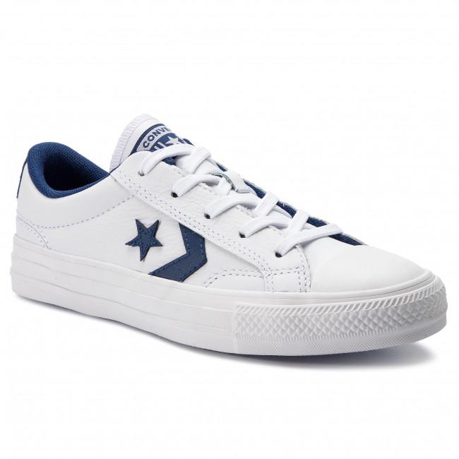 scarpe da converse