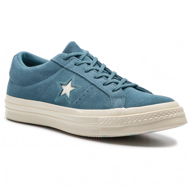 scarpe converse one star