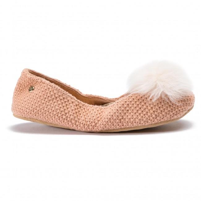 Pantofole W Andi E Ciabatte Ugg W 1098189 Donna ary Sandali v8mnN0PywO