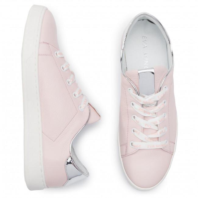Sneakers EVA MINGE - EM-10-05-000093 121 - Sneakers - Scarpe basse - Donna