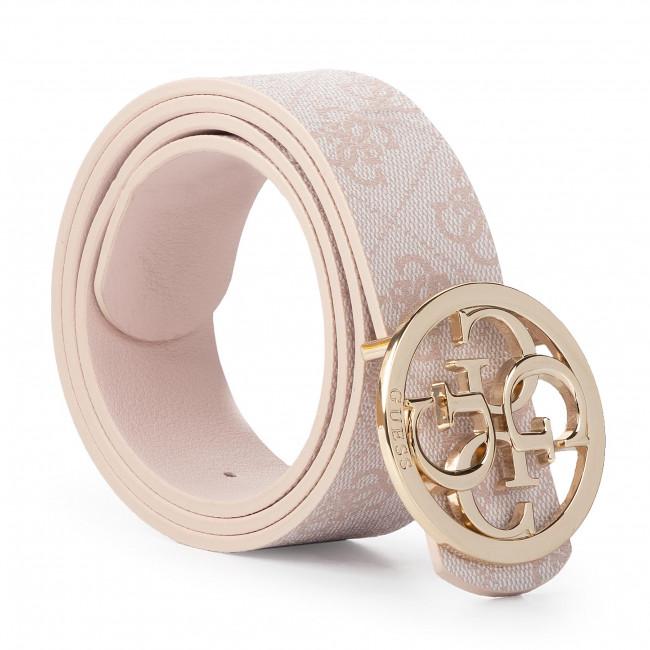nuovo concetto attraente e resistente bel design cinture