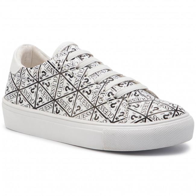 Sneakers GUESS - FI7HOL PEL12 100H