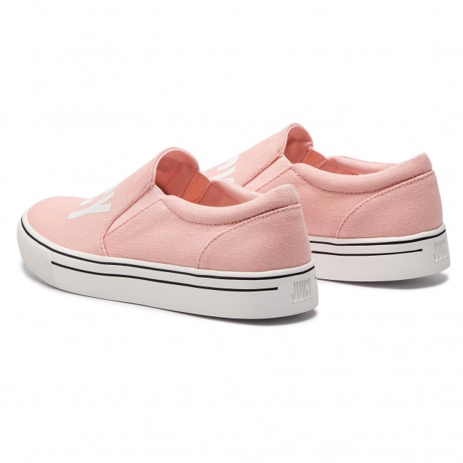 Jj172 Pink Baby Juicy Couture Sportive By Cesara Scarpe PX8wOnk0
