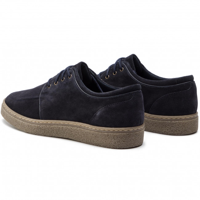 Sneakers GINO ROSSI - Toto MPU242-BY-2-R500-5400-T 95 - Sneakers - Scarpe basse - Uomo qs6YT