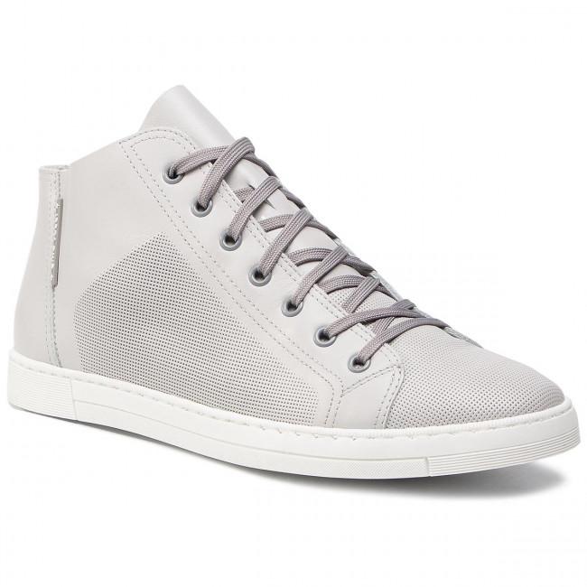 Uomo Gino Scarpe Rossi 0580 Mtu309 0 09 Basse Taimer 8300 Sneakers 458 2IEHWD9