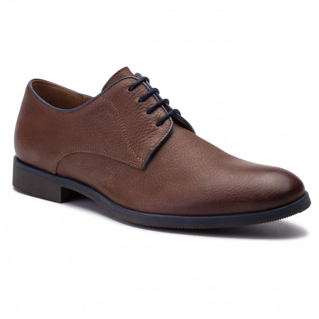 outlet store 392f3 bf63d Scarpe basse GINO ROSSI - Andy MPV411-S24-0681-2557-0 82/59