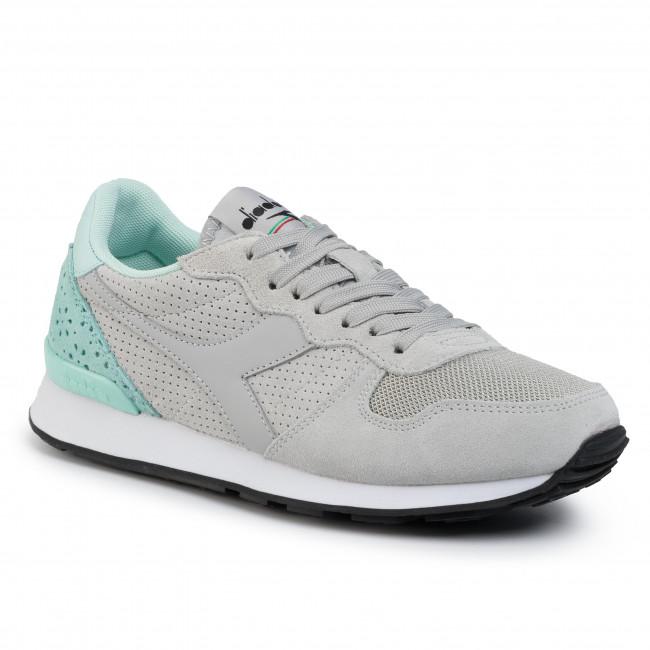 Sneakers DIADORA Camaro Wn Fancy 501.174335 01 C7892 Gray VioletFair Aqua