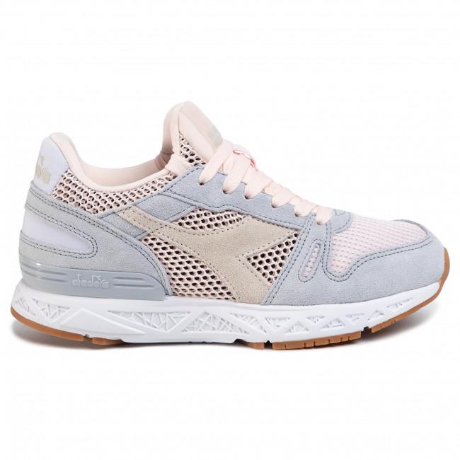 Sneakers DIADORA - Titan Wn Reborn 501.17433601 C7888 Rosewater/Artic Ice