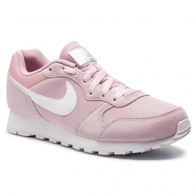 Rosa Md Nike Chaussures Sra Pour 2 Runner Homme Basket UqpVGSzM