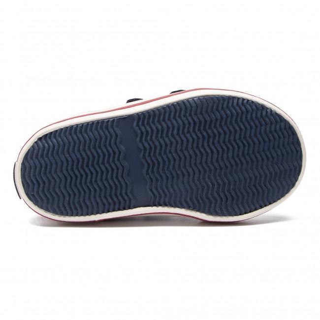 Jeans 23 Scarpe Basse A Strappi Mayoral Osc Bambino Sneakers 41060 TZwiOPXukl