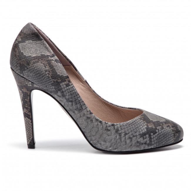 Scarpe stiletto SIMPLE - Lilia DCG743-M92-EQ00-3300-0 88 - Stiletti - Scarpe basse - Donna