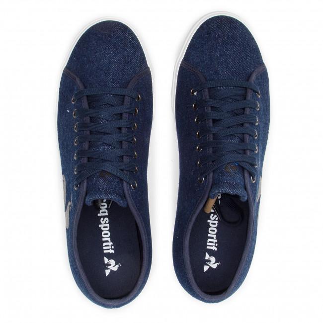 Sneakers LE COQ SPORTIF - Verdon Bold Denim 1910278 Dress Blue/Optical White - Sneakers - Scarpe basse - Uomo