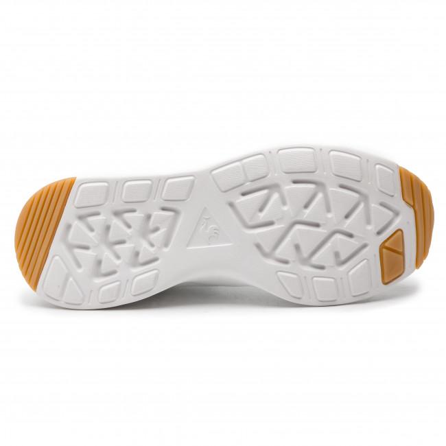 Coq 1910485 Denim Sneakers Basse Optical blue Scarpe White Solas Le Donna Sportif qL354jcARS