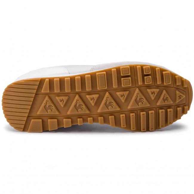 Sneakers Le Optical Scarpe Basse 1910564 Coq White turtle Donna Omega Dove Sportif CrEdxeWQBo