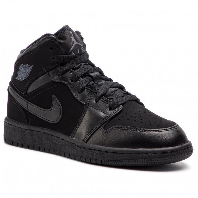 scarpe nike air jordan 1 mid donna