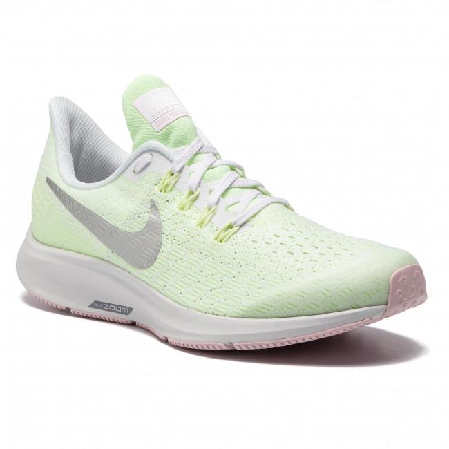 scarpe nike donna 35