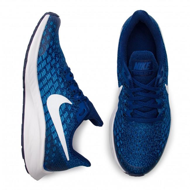 404 Da Blue Air Pegasus Indigo Running Donna Zoom Force Nike photo 35gsAh3482 Sportive Scarpe Allenamento white WrCxBdoeQ