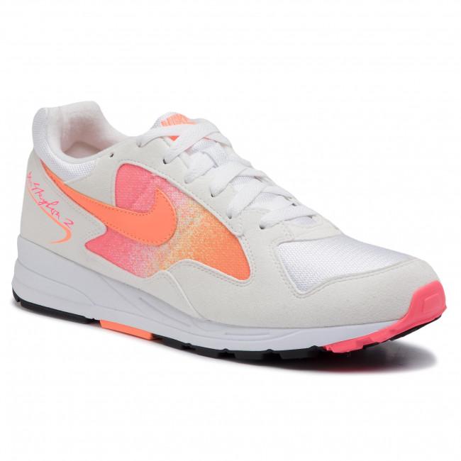 scarpe nike orange