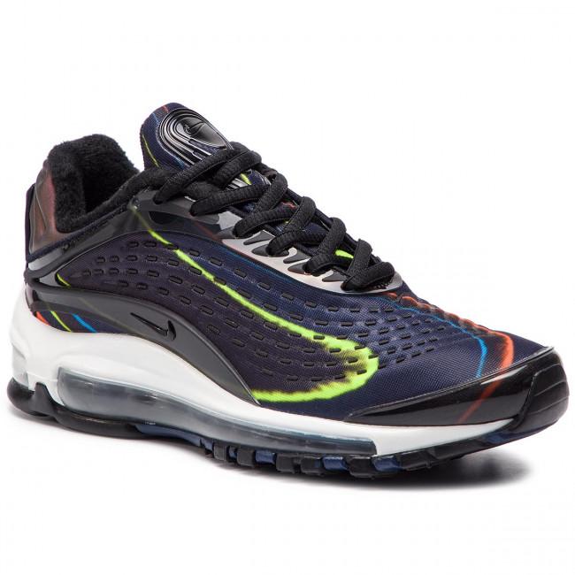Nike Air Max Deluxe Ordinare Facile e Veloce | Scarpe da