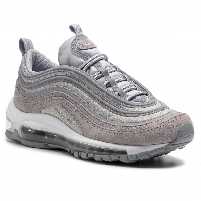 nike scarpe basse airmax97