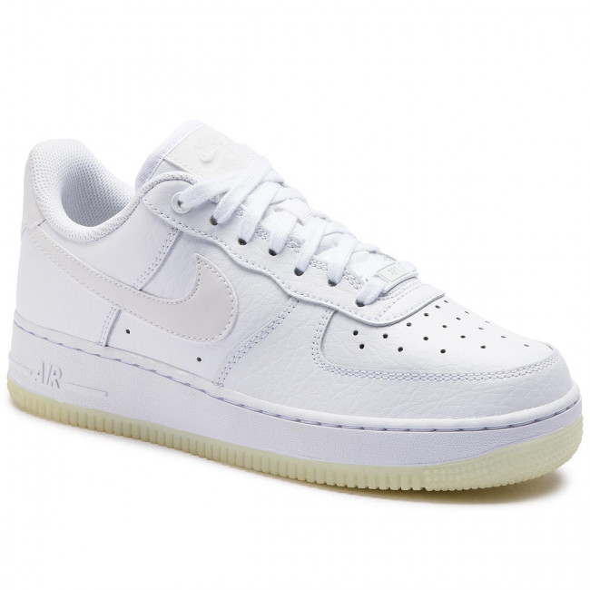 air force nike donna 1 07 ess