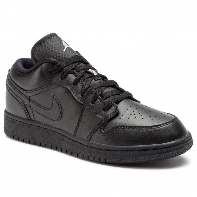 air jordan 1 scarpe