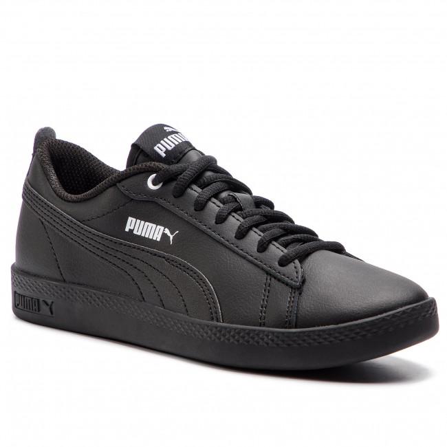 scarpe smash puma