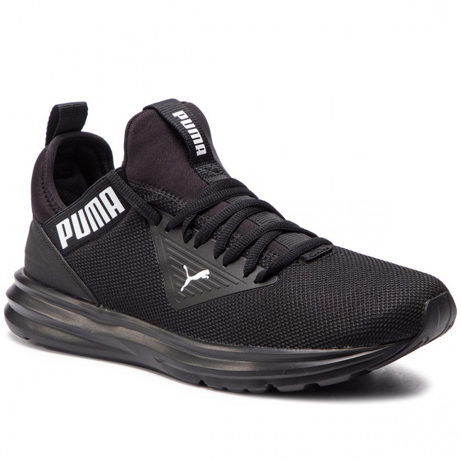 Scarpe PUMA Enzo Beta 192442 01 Puma BlackPuma Black