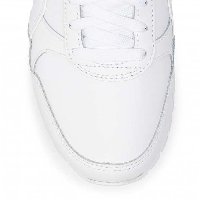 V2 02 Basse Runner Scarpe L Donna 366959 St Jr Violet Puma Sneakers gray White 1FK3lTJc