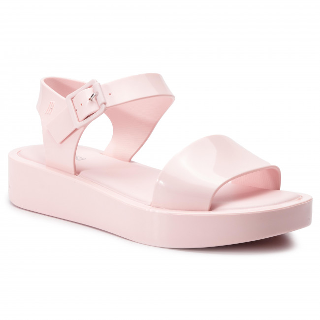 01560 Ad Da Melissa Pkxizu Platform 32623 Mar Sandali 8nxk0opw Pink QCxeoBWrd