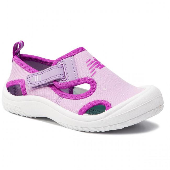 White Balance K2013wp Ciabatte E purple Bambina Bambino New Sandali MVpSzqU