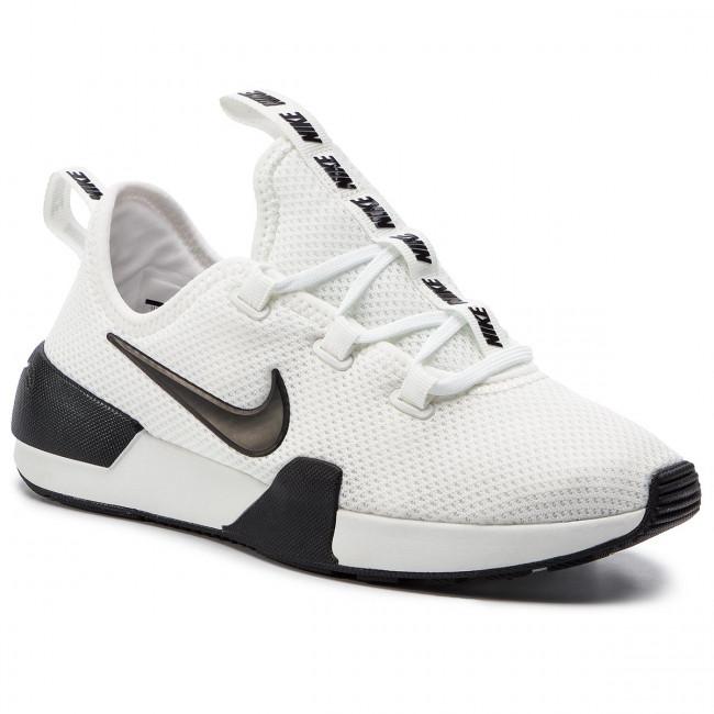 scarpe nike ashin