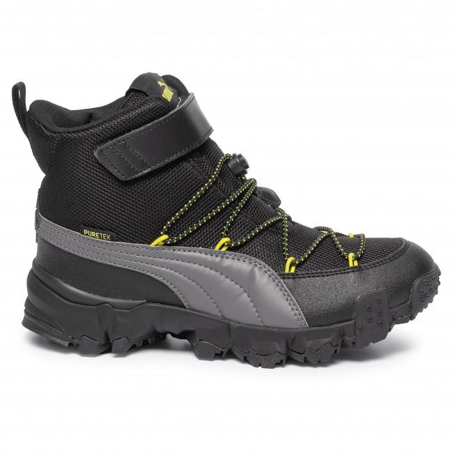 scarpe da trekking puma