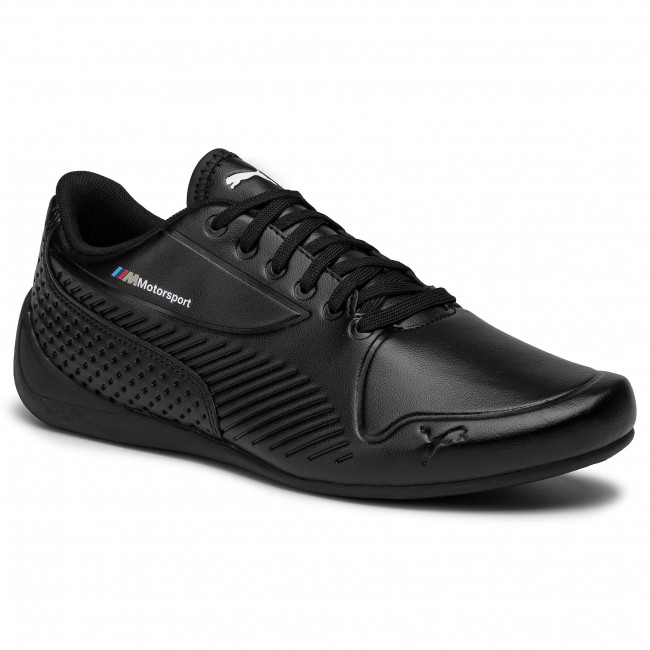 7s Sneakers Basse Uomo Cat Bmw Mms Black White Ultra 306423 Scarpe Puma puma Drift 03 m0vNPy8nwO