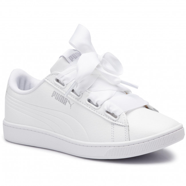 puma vikky scarpe prezzo