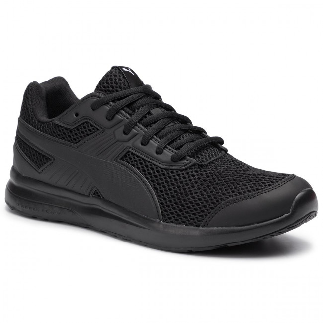 54e905f6fc Scarpe PUMA - Escaper Core 369985 02 Puma Black/Puma Black/White