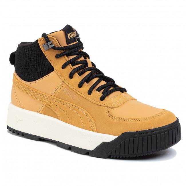 Sneakers PUMA - Tarrenz Sb 370551 02 Taffy/Puma Black