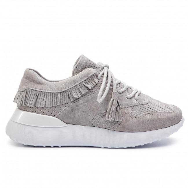 Sneakers TOGOSHI TG 13 02 000078 209