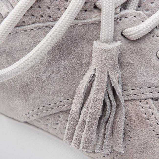 Sneakers 13 209 000078 Scarpe Tg 02 Donna Basse Togoshi Ygvbyf76