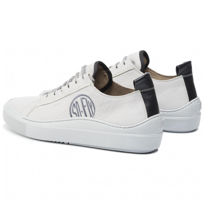 blkgreScarpe L Uomo Satefly Fly P601384001 Sneakers Basse London grey Y6mIbf7gyv