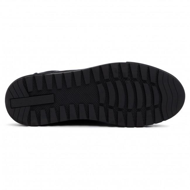 Sneakers TOGOSHI - TG-04-03-000081 601 - Sneakers - Scarpe basse - Uomo
