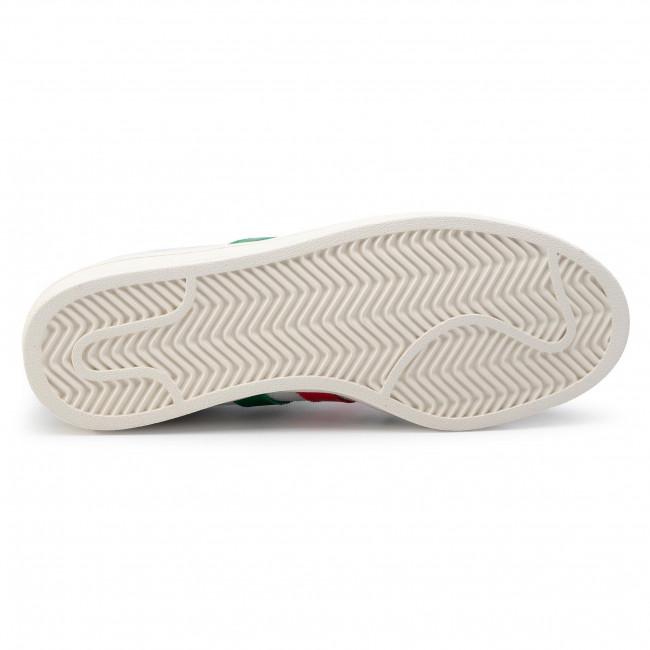 Giorno Scarpe cwhite ftwwht Adidas Basse Uomo Americana Ef2509 Da Ftwwht Low Aj54qL3R
