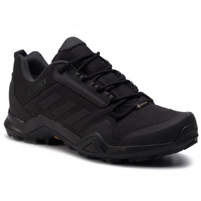 adidas scarpa goretex